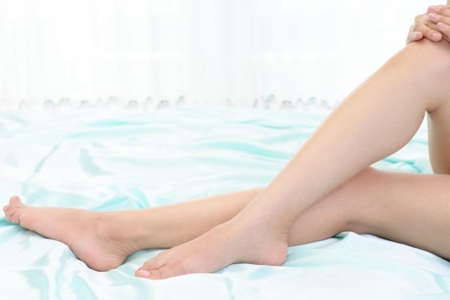 "<span class=""title"">渋谷凪咲の足のサイズは何センチ?日本人の平均から徹底検証!</span>"