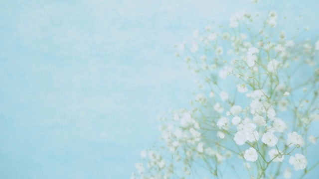 "<span class=""title"">大園桃子の芸能界引退の理由とは?気になる結婚の噂も徹底検証!</span>"